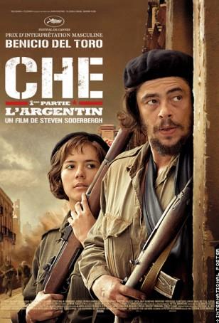 CHE - PART I