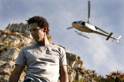 LARGO WINCH - Still 2
