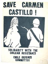 CALLE SANTA FE - Still 5