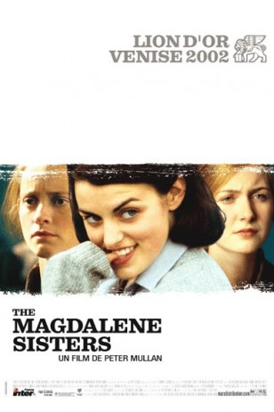 THE MAGDALENE SISTERS