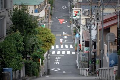 TOKYO! - Still 6