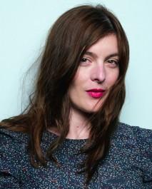 Valérie Donzelli