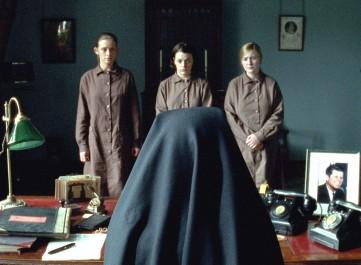 MAGDALENE SISTERS (THE) - Still 3