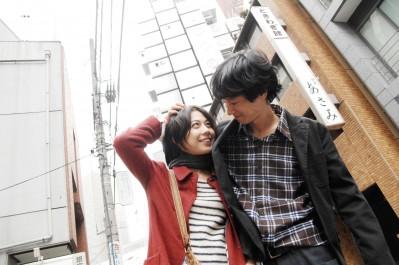 TOKYO! - Still 2