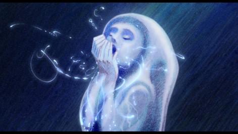PROPHET (THE) - On Death - Paul and Gaëtan Brizzi