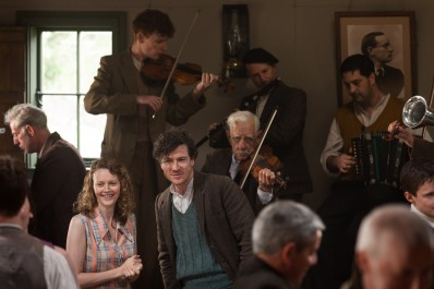 JIMMY'S HALL - Still 1