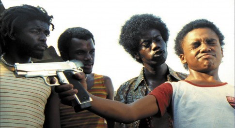 CITY OF GOD - Still 6