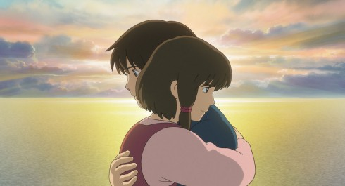 TALES FROM EARTHSEA - Still 3