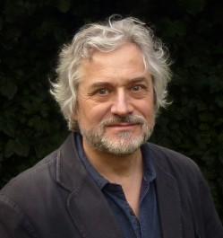 Michael Dudok de Wit - still 2