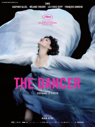 DANCER (THE)