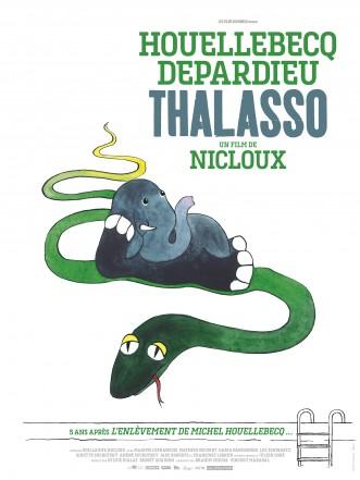 THALASSO