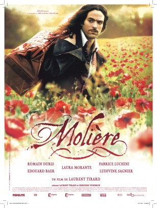 MOLIERE