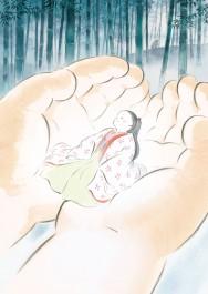 TALE OF THE PRINCESS KAGUYA (THE) - Still 1