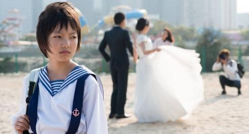 ANGELS WEAR WHITE STILL 3 (c) 22 Hours Films