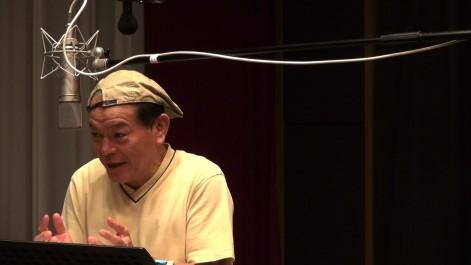 ISAO TAKAHATA AND HIS TALE OF THE PRINCESS KAGUYA - Still 4