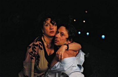 ACTRESSES - Still 2