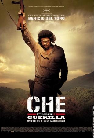 CHE - PART II