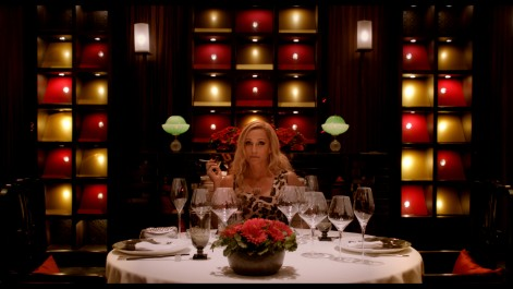 ONLY GOD FORGIVES - Still 1