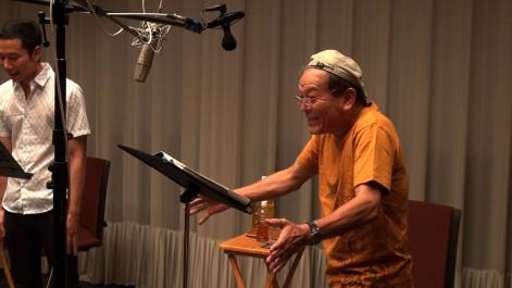 ISAO TAKAHATA AND HIS TALE OF THE PRINCESS KAGUYA - Still 5
