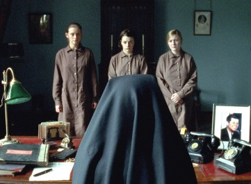 MAGDALENE SISTERS (THE) - Still 3