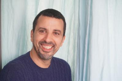 Samir Guesmi 2