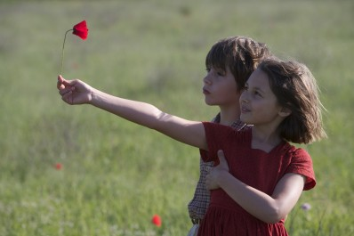 FIELD OF ENCHANTMENT (THE) - Still 1