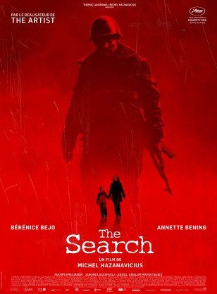SEARCH (THE)