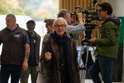 Director's Still