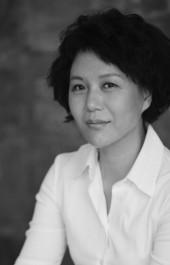 Vivian Qu portrait