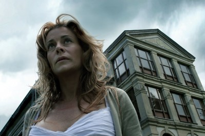 THE ORPHANAGE - Still 2