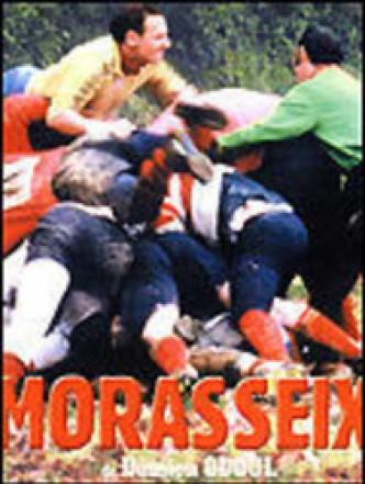 MORASSEIX