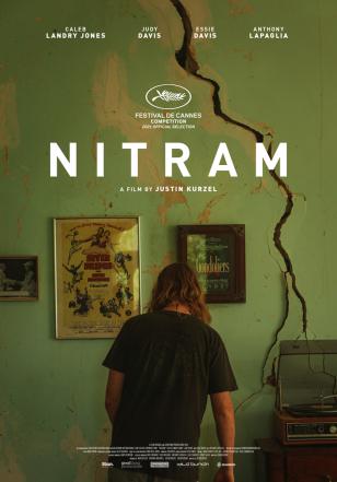 NITRAM