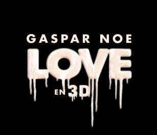 LOVE Still 7 © Gaspar Noé