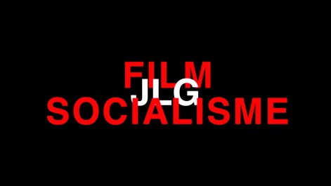 FILM SOCIALISM - Still 17