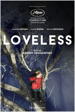 Image result for andrey zvyagintsev loveless