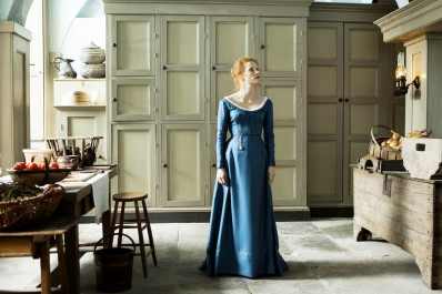 MISS JULIE - Still 2