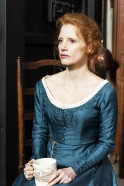 MISS JULIE - Still 3