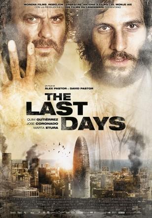 LAST DAYS (THE)