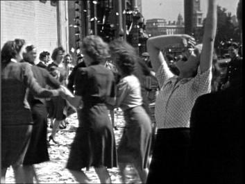 SPIRIT OF '45 (THE) - Still 1