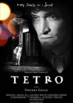 TETRO