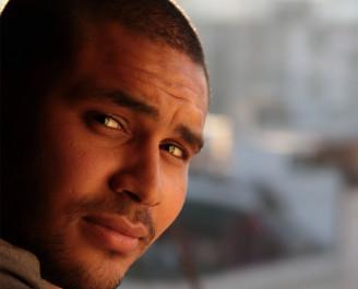 Yassine Qnia