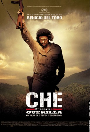 CHE - PART II