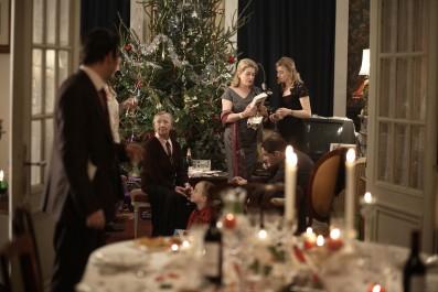A CHRISTMAS TALE - Still 6