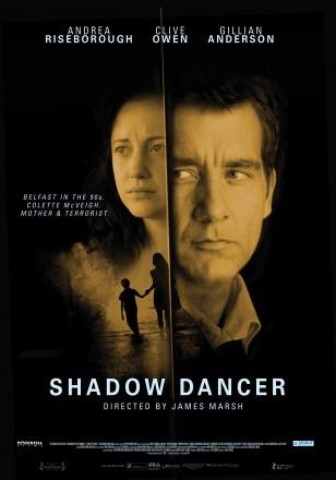 SHADOW DANCER