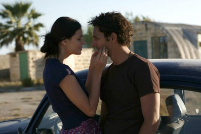 LARGO WINCH - Still 1