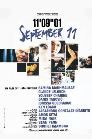 11'09''01