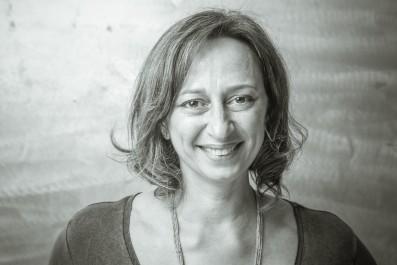 Director's Portrait 2