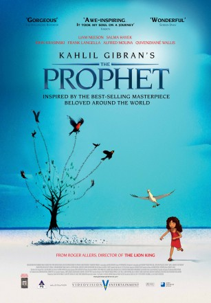 kahlil gibran use of language and The prophet by kahlil gibran, 9780434290819, available at book depository  with  we use cookies to give you the best possible experience  but the  majesty and beauty of the language with which he clothed it were all his.