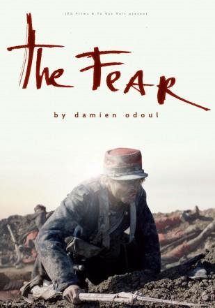 FEAR (THE)